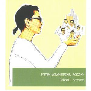 System Wewnętrznej Rodziny