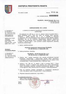filomata-wpis PKU
