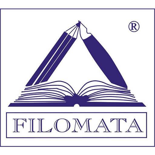 FILOMATA – Strefa Rozwoju
